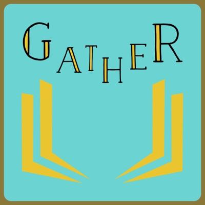 GATHER with Minerva's Books & Ideas