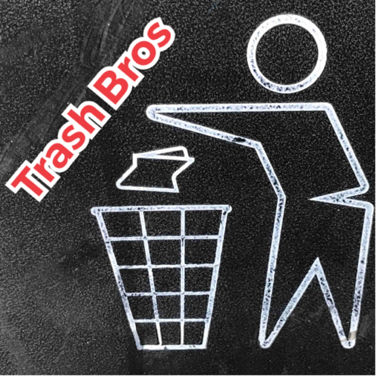The Trash Bros