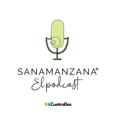 SanaManzana