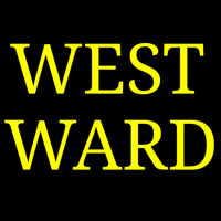 Westward podcast