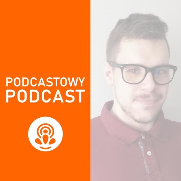 PODCASTOWY Podcast