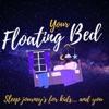 Your Floating Bed artwork