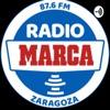 Radio Marca Zaragoza artwork
