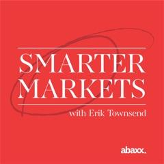Smarter Markets