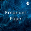 Emanuel Pope si invitatii... artwork