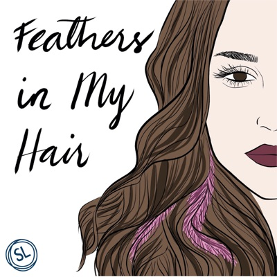 Feathers in My Hair:Solid Listen