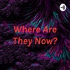 Where Are They Now? artwork