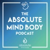 Absolute Mind Body podcast  artwork