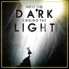 Into The Dark Finding The Light artwork