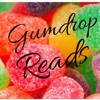 Gumdrop Readers  artwork
