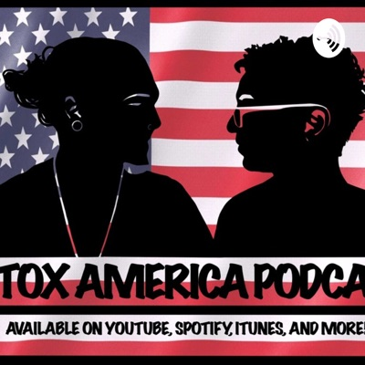 Detox America Podcast