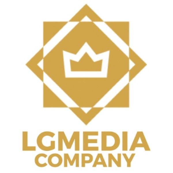 LG Media