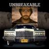 "Unbreakable- The Donato ""Danny"" Nappi Story artwork"
