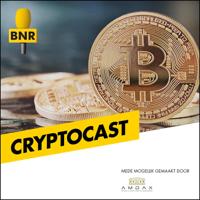 Cryptocast | BNR
