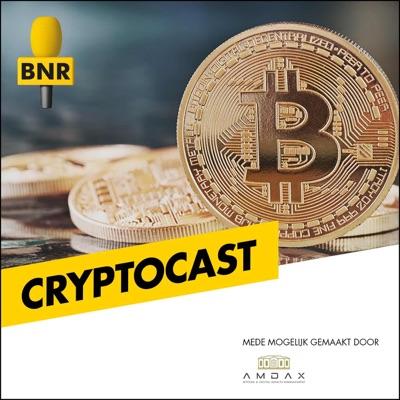 Cryptobeurzen worden veiliger maar het kan veel beter