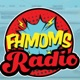 FHMoms Radio - Parenting, Freelancing, and Entrepreneurship