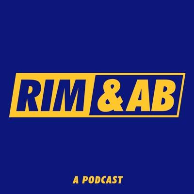 Rim and AB