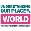 Understanding Our Place In The World artwork