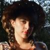 Literatura erótica clásica - Sweet Summer Child