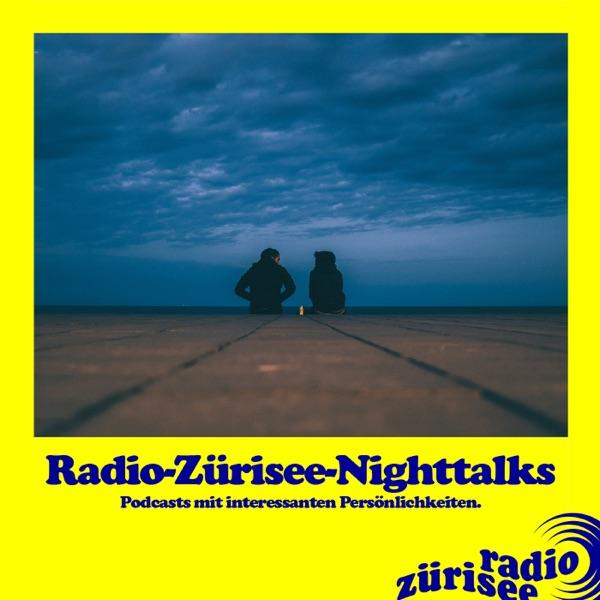 Radio-Zürisee-Nighttalks