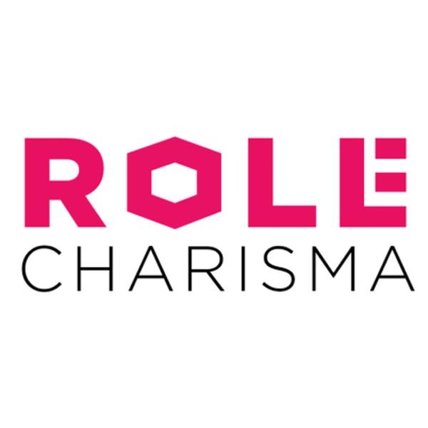 Role Charisma