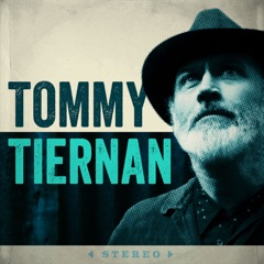 The Tommy Tiernan Podcast