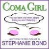 Coma Girl artwork