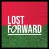 Lost Forward artwork