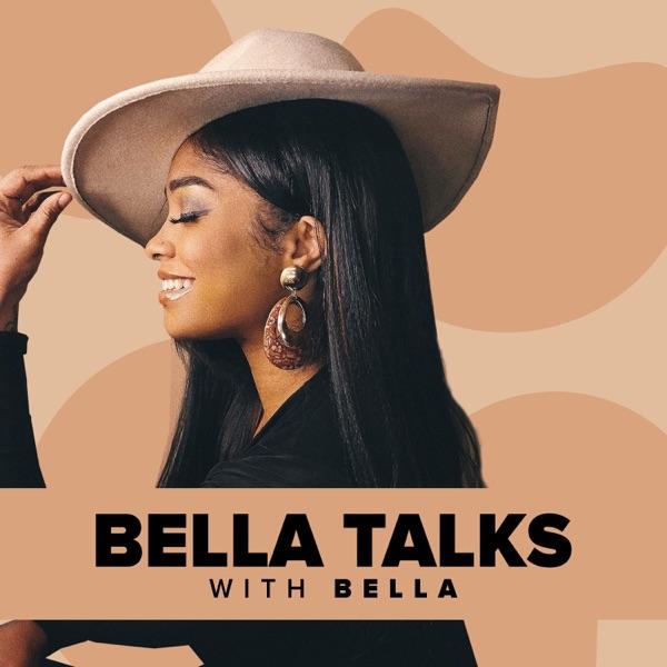 Bella Talks