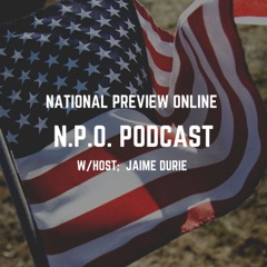 The N.P.O. Podcast