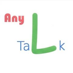 AnyLTalk Team