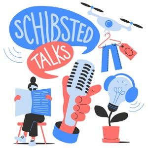 Schibsted Talks
