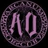 Arcanum Obscura artwork