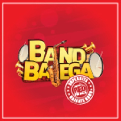 Band Bajega:Red FM