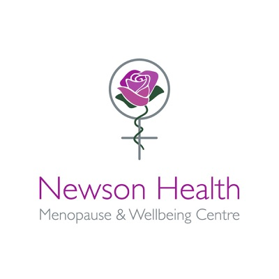 My Menopause Doctor | Dr Louise Newson | Newson Health Menopause & Wellbeing Centre:Dr Louise Newson (Newson Health)