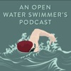 An Open Water Swimmer's Podcast artwork