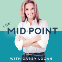 The Mid•Point with Gabby Logan