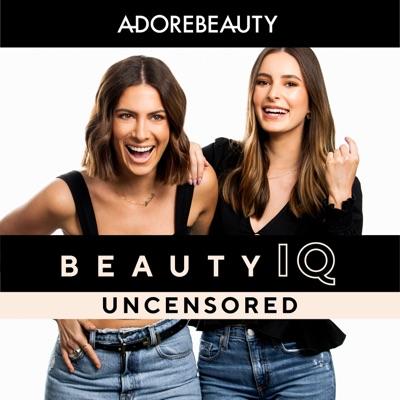 Beauty IQ Uncensored:Adore Beauty