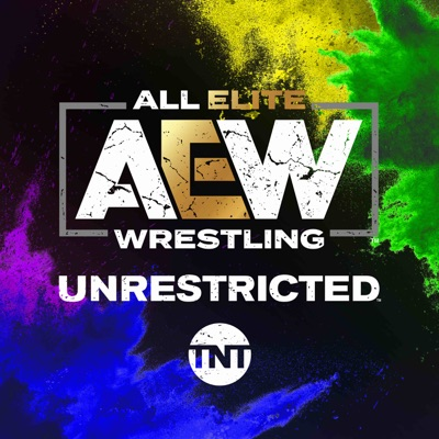 AEW Unrestricted:TNT
