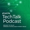 NJCPA TechTalk Podcast artwork