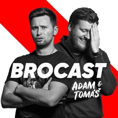 BROCAST:Brocast