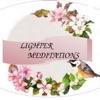 Lighter Meditations artwork