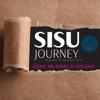 SISU Journey artwork
