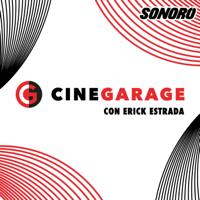 Cinegarage