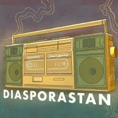 Diasporastan