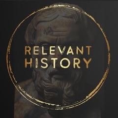 Relevant History