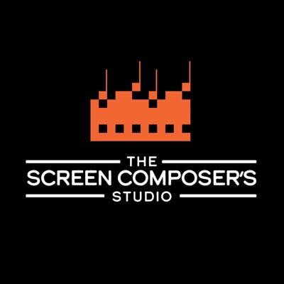 The Screen Composer's Studio