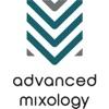 Advanced Mixology artwork