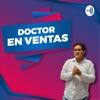 Doctor Ventas