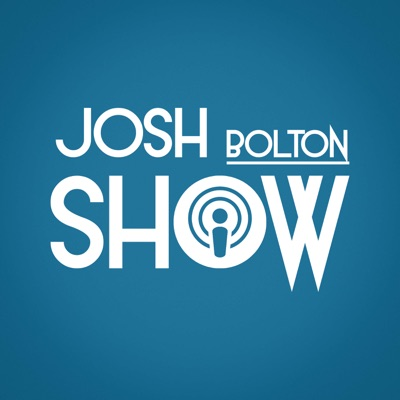 The Josh Bolton Show